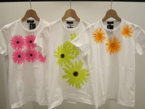 Tシャツ ¥12600