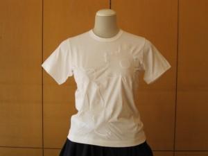 コムコム:Tシャツ ¥11500