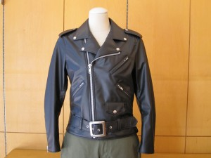 コムコム:ジャケット ¥63000