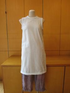 tricot : ワンピース ¥33600