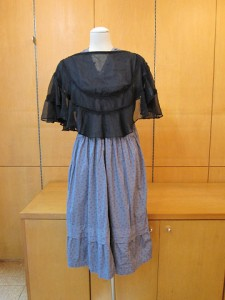 tricot : ワンピース ¥55650