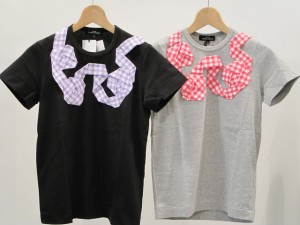 tricot : Tシャツ ¥16275