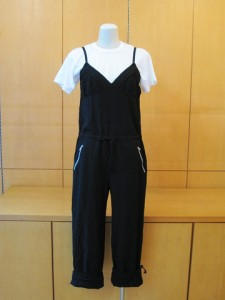 tricot : コンビネゾン ¥54600