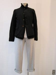 コムコム:パンツ ¥25200