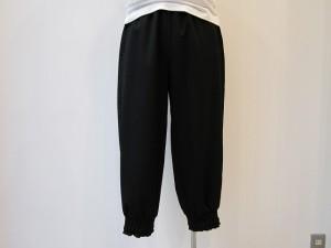 tricot : パンツ ¥26250