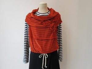 tricot : Tシャツ ¥32550