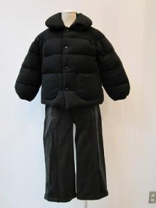 tricot : ジャケット ¥71400