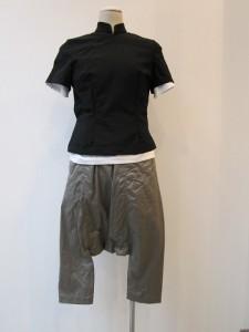 コムコム : パンツ ¥19950