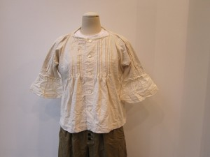 tricot : Tシャツ ¥36750