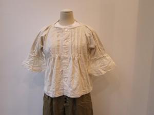 tricot : Tシャツ ¥36750