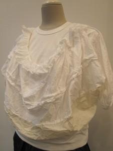 tricot : Tシャツ ¥25200