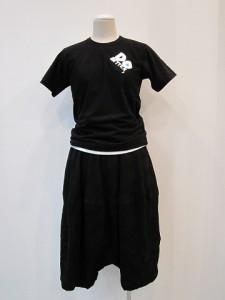 コムコム : Tシャツ ¥13650