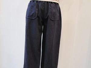 tricot : パンツ ¥21000