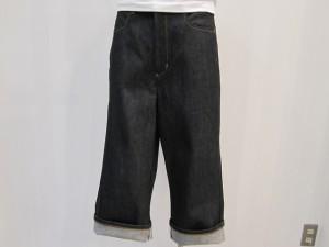 tricot : パンツ ¥19950