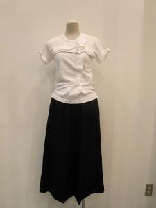 コムコム : パンツ ¥30450
