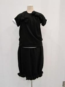 コムコム : スカート ¥42000