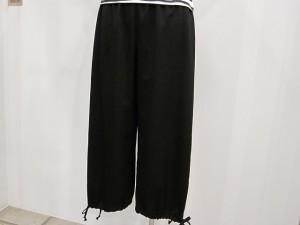 コムコム : パンツ ¥26250