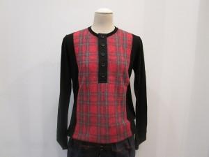 tricot : Tシャツ ¥30450