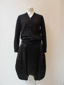 コムコム : パンツ ¥36750