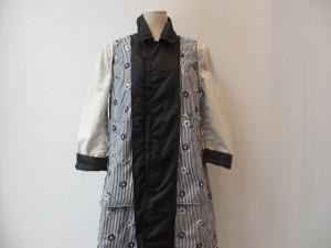 tricot : コート ¥69300