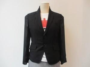 tricot : ジャケット ¥87150