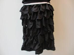 tricot : スカート ¥45150