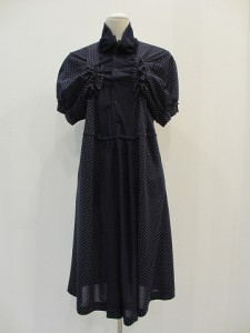tricot : ワンピース ¥36750