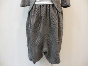 コムコム : パンツ ¥40950