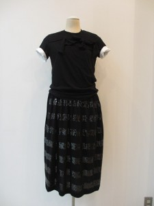 tricot : Tシャツ ¥15750
