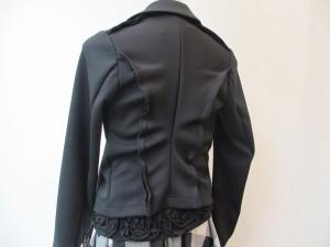 ジャケット ¥31500