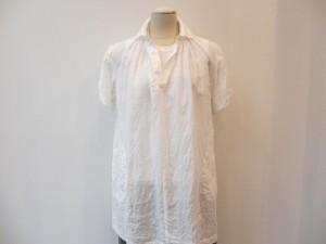 tricot : ブラウス ¥38500