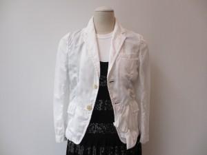 tricot : ジャケット ¥45150
