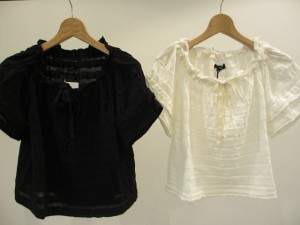 tricot : Tシャツ ¥19950