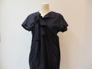 tricot : ワンピース ¥45150