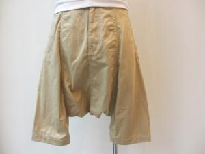 コムコム : パンツ ¥22050