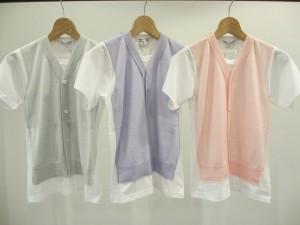 コムコム : Tシャツ ¥28665