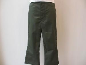 tricot : パンツ ¥18900