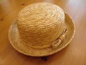 コムコム : 帽子 ¥13230