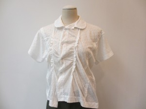 tricot : Tシャツ ¥34650