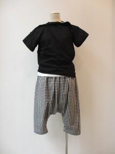 tricot : Tシャツ ¥22050
