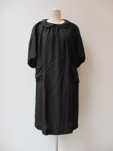 tricot : ワンピース ¥56700
