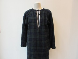 tricot : ワンピース ¥49350