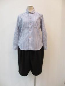 コムコム : パンツ ¥16800