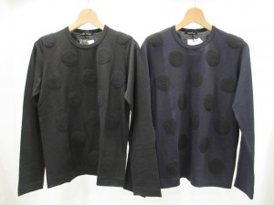 tricot : Tシャツ ¥31500