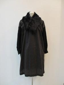 tricot : ストール ¥13650