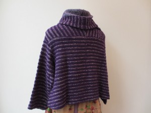tricot : ジャケット ¥44100