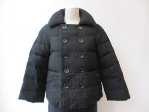 tricot : ジャケット ¥94500
