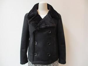 tricot : ジャケット ¥68250