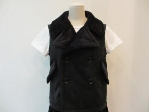 tricot : ベスト ¥66150