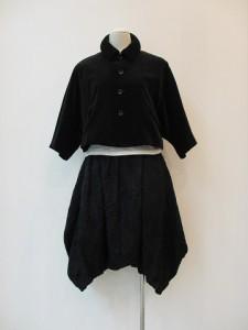 コムコム : パンツ ¥38850